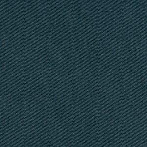 Confettis Ardoise Napkin, 100% Cotton