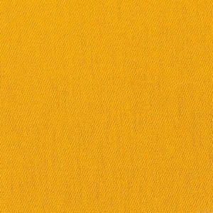 Confettis Aurore Napkin, 100% Cotton