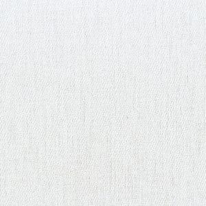 Confettis Blanc Napkin, 100% Cotton