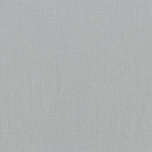 Confettis Brise Napkin, 100% Cotton
