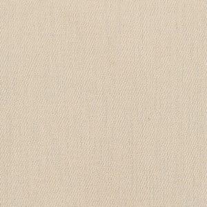 Confettis Caillou Napkin, 100% Cotton