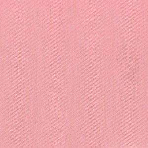 Confettis Camelia Napkin, 100% Cotton