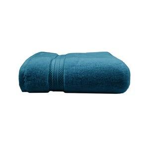 """Elea Canard Bath Towel, 28""""x55"""""""