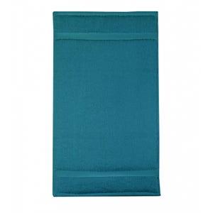 "Elea Canard Guest Towel, 12""x20"""
