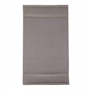 "Elea Etain Guest Towel, 12""x20"""