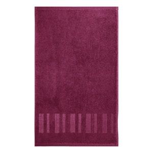 """Hammam Azalee Guest Towel, 12""""x20"""""""