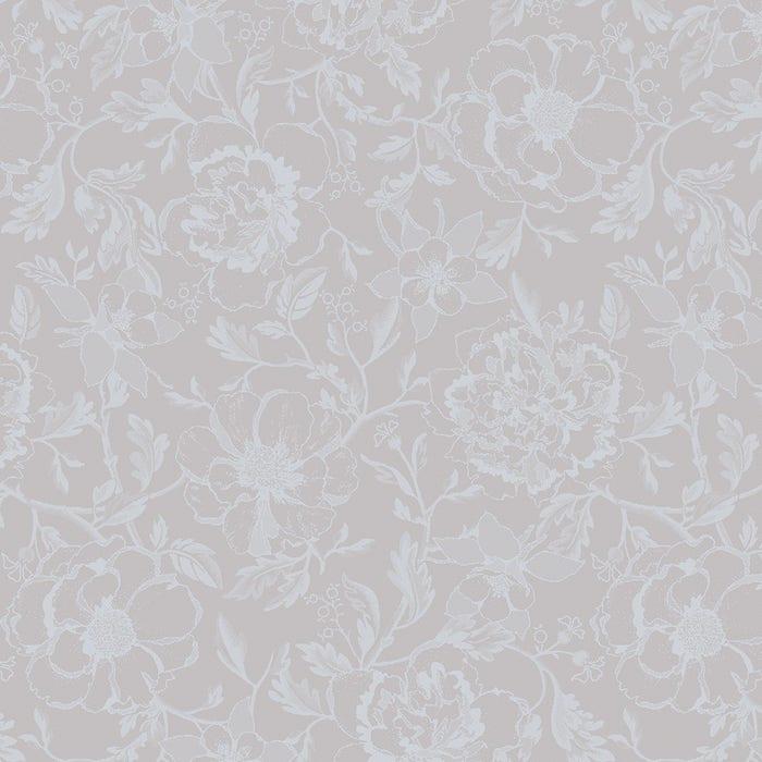 Mille Charmes Nacre Napkin, 100% Cotton