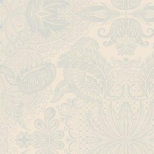 Mille Isaphire Parchemin Napkin, 100% Cotton