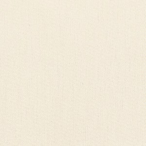 Confettis Blanc Casse Napkin, 100% Cotton