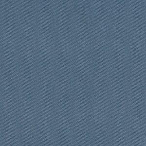 Confettis Bleuet Napkin, 100% Cotton