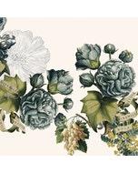 """Giardino Naturel Napkin 18""""x18"""", 100% Linen"""