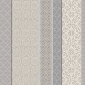 "Mille Bastides Natural Napkin 19""x19"", 100% Cotton"