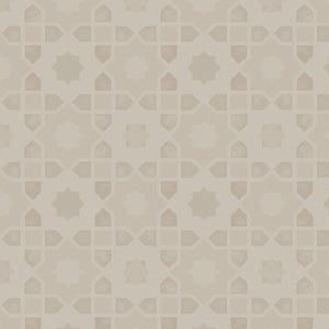"""Mille Gibraltar Mastic Napkin 19""""x19"""", 100% Cotton"""