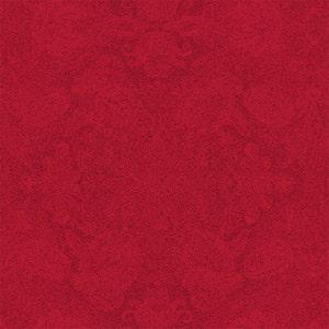 "Mille Isaphire Mini Grenat Napkin 22""x22"", 100% Cotton"