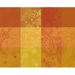 """Mille Couleurs Soleil Placemat 16""""x20"""""""