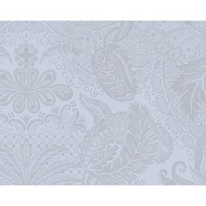 "Mille Isaphire Angelite Placemat 16""x20"""