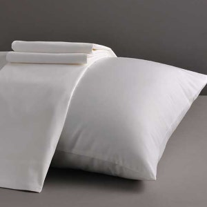 St. Tropez Bed Linen Collection, 220 Thread Count