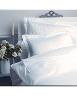 Stanford Bed Linen Collection, 300 Thread Count