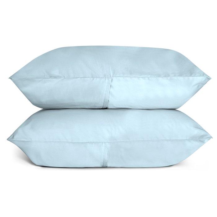 Sunrise Sateen Set of 2 Pillow Cases