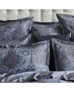 Suzie Nocturne Pillow sham Image