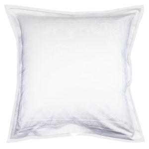 Opera Blanc Cushion Cover