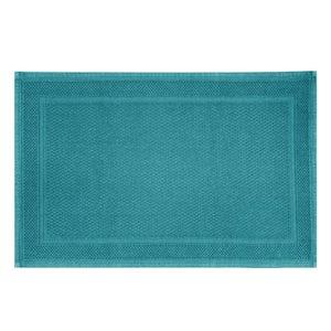 Antica Turquoise Bath Mat