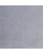 Design Temara Custom linen