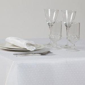 Topo Tablecloth