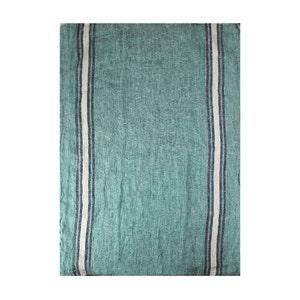 Costa Emeraude Kitchen Towel, 100% Linen
