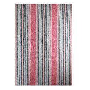 Sombrilla Corail Kitchen Towel, 100% Linen