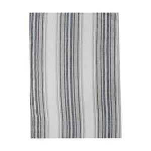 Sombrilla Naturel Kitchen Towel, 100% Linen
