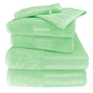 Hammam Anis Towel Image