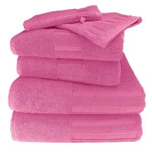 Hammam Bonbon Towel Image