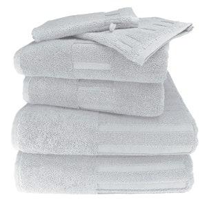 Hammam Perle Towel Image