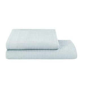 Plaisance Brise Towel Image