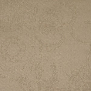 Design Florilege Custom linen