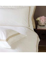 Versailles Queen Duvet Set 400TC