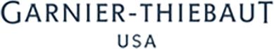 Garnier-Thiebaut USA